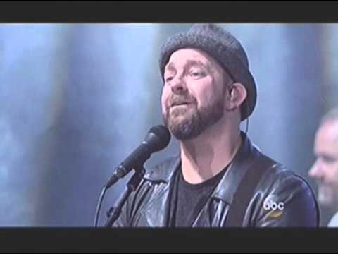 Kristian Bush - Little Miss - 2015