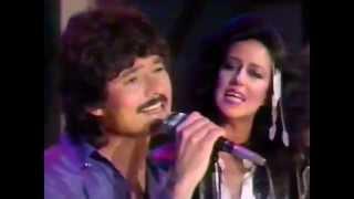 Jefferson Starship  Find Your Way Back   Live HQ on Fridays TV 1981