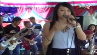 Lagu Terbaru OM ZELINDA Nita Savana Kangen setengah Mati live bendorejo