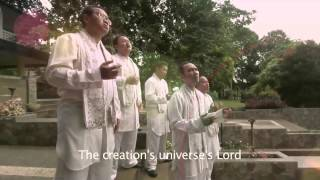 Gradasi Acapella - Do'a Khatam Qur'an