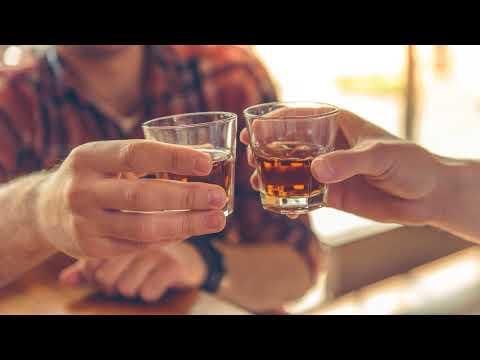 Сколько времени воздерживаться от алкоголя перед зачатием? Планирование ребенка!