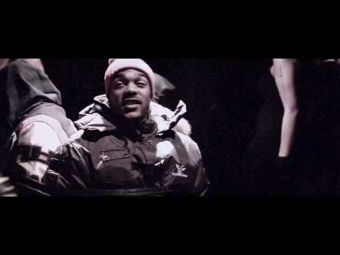 Pac Div ft. The Cool Kids - Shut Up