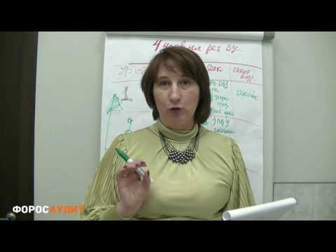 БУХУЧЕТ ДЛЯ НАЧИНАЮЩИХ  005  Системы нормативного регулирования бухгалтерского учета