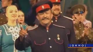 С днем рождения родного края! Репортаж с 80-летнего юбилея Ростовской области