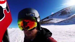 Grasslands // Pas De La Casa, Andorra - Ski 2016, GoPro Hero 4 Session(New Year Skiing in Pas De La Casa, Andorra. With Manchester, Edinburgh, Newcastle, Leeds, and Sheffield, Medics and Dental Students; through Off The Piste ..., 2016-01-08T04:42:44.000Z)