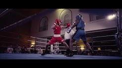 Boxen im Casino Euskirchen