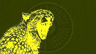 Twenty One Pilots - Pet Cheetah (Instrumental with Backing Vocals)