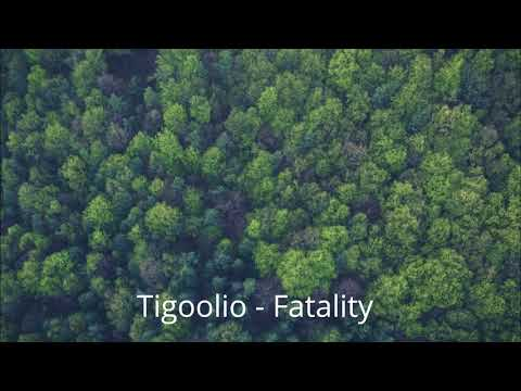 Tigoolio - Fatality
