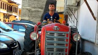 Recep Aytan Diss Track Rap Partisi Official Video