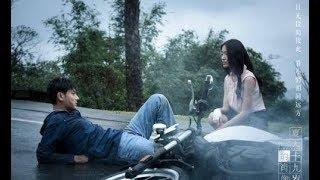 """Клип на фильм""""Грань невинности""""~рай один на двоих."""