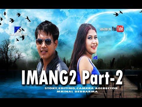 IMANG2 PART-2 MOVIE