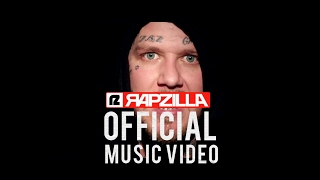 PyRexx - Only Remix music video (@realpyrexx @rapzilla)