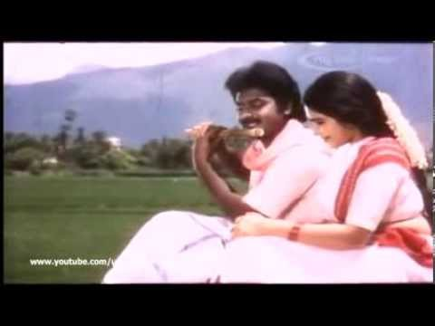 Tamil World VIDEO SONGS