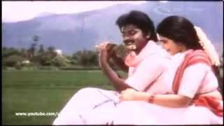 Tamil Movie Song Solaiyamma Koovura Kuyilu Sevala Paathu Padikkuthu Paattu