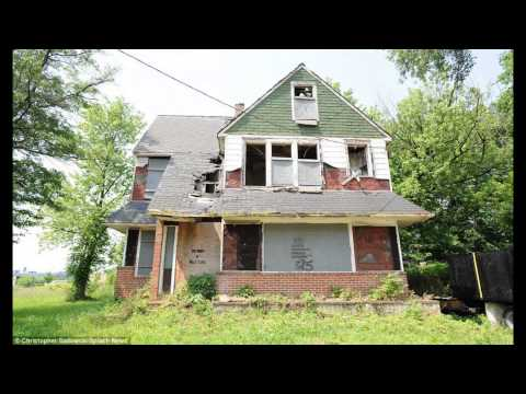 Life In Camden(trailer) - Documentary