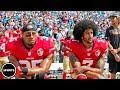 Colin Kaepernick's Collusion Case vs NFL SETTLED!