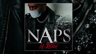 Naps - Il Rôde (Audio Officiel)
