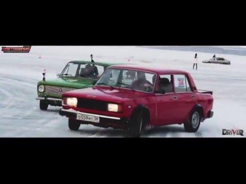 Интим знакомство иркутск зима