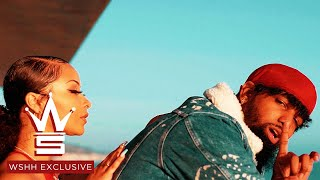 """BLAKE - """"Bits And Pieces"""" (Official Music Video - WSHH Exclusive)"""