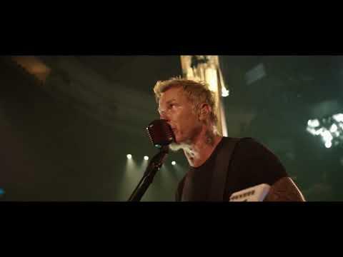 """Metallica recibirá el premio """"nobel de la música"""""""