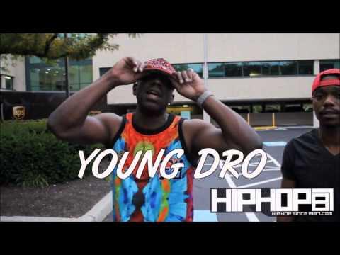 FDB Mega Mix - Young Dro ft. French Montana T.I. Wale Trinidad James Chief Keef B.O.B. & Dj Drama