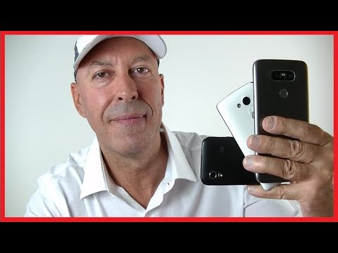 ASMR ITA Smartphones
