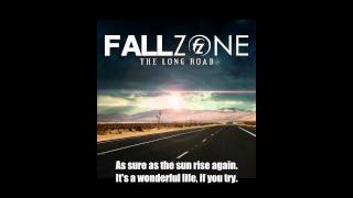 Watch Fallzone Wonderful Life video