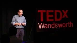 How to improve global health with a lethal killer | Julian Ma | TEDxWandsworth
