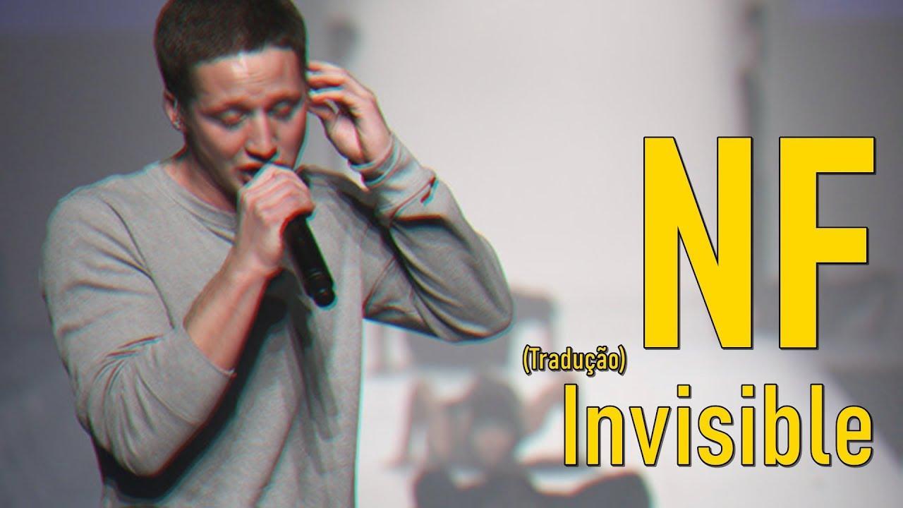 Download NF - Invisible (Legendado/Tradução)