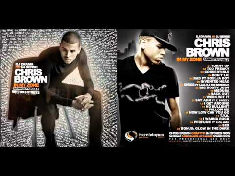 Chris Brown - Sex (In My Zone) (Download)