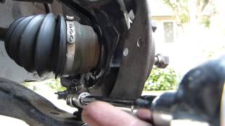 How to set & use a torque wrench