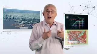 Grandes temas de la matemática: Capítulo 11: Topología
