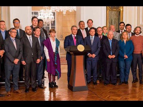 Así quedó el salario mínimo en Colombia para 2019  | Noticias Caracol