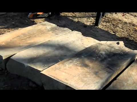 Black Walnut Highly Figured Gunstock Crotches