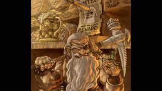 Riverdance - Celtic Spirit - Fantasy slide show