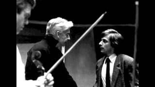 Chopin Piano Concerto n2 op.21 - Zimerman Karajan BPO