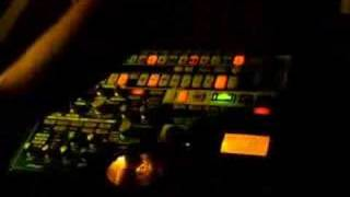 paul brtschitsch- live elektronic music/ handmade