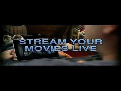 ImoviesClub - Legal Movie Downloads