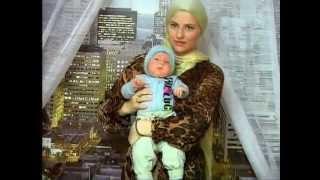 наречение имени - мальчику Имрану http://mt8.jimdo.com(, 2012-08-09T15:29:57.000Z)