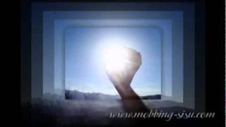 Eddy Grant - Gimme hope Joanna