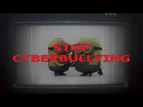 6 Kinds of Cyberbullying