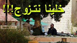 EJP مقلب التظاهر بالحديث على الهاتف مع الناس - Prank phone calls (pretend talking to people)
