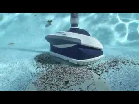 Kreepy Krauly® SandShark™