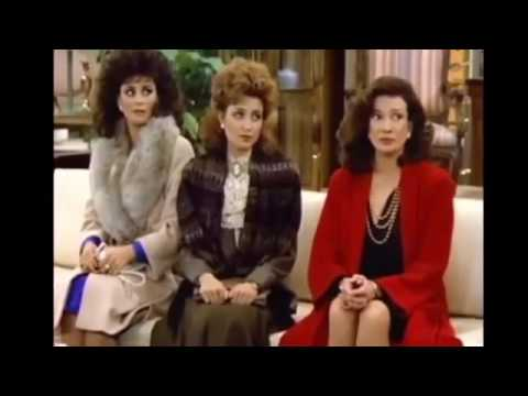 Designing women season 1 episode 14
