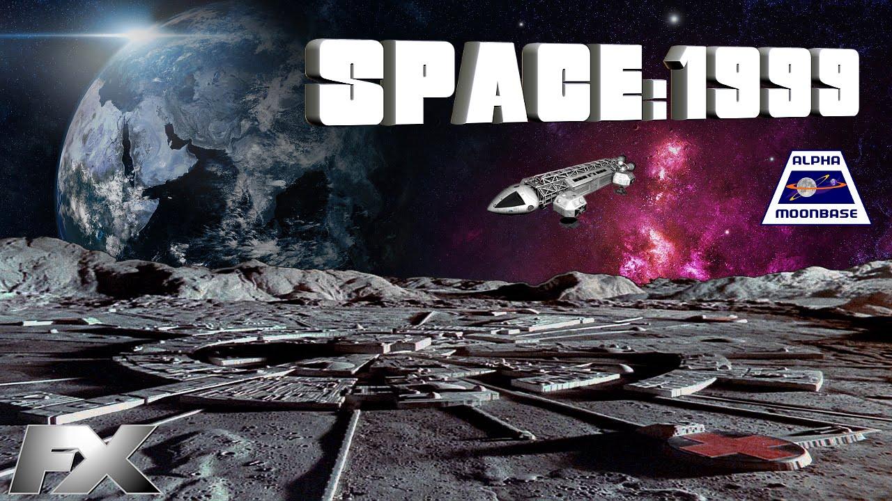 moonbase alpha not launching - photo #37