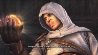 Assassins Creed Revelations - Part 19 (Des Mentors Totenwache)