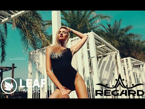 Feeling Happy Autumn Mix 2017 - The Best Of Vocal Deep House Nu Disco #72 - Mix By Regard