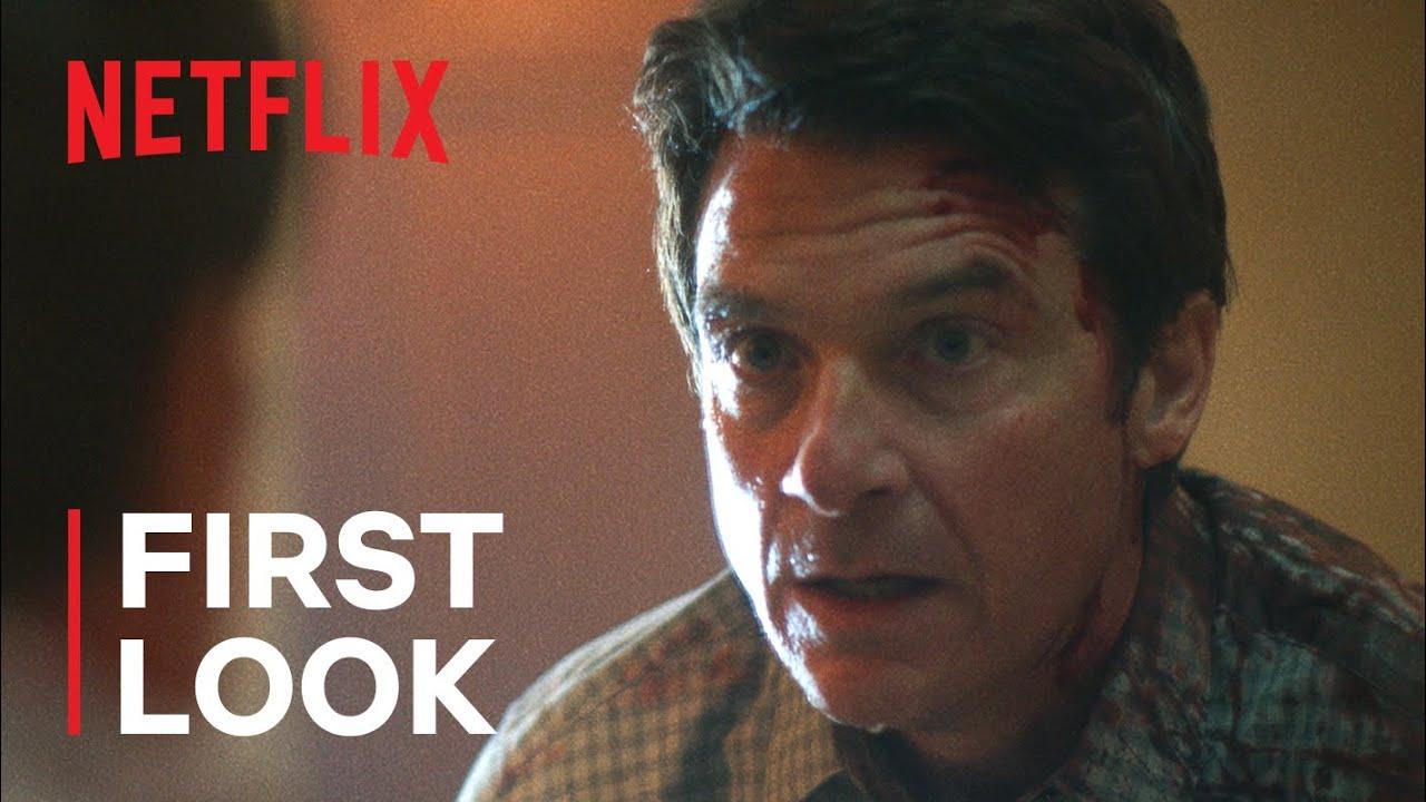 Download Ozark: Season 4   Official First Look   Netflix