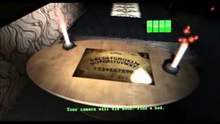 Let´s Test Paranormal [Beta] [Blind] Mehr Horror geht nicht!
