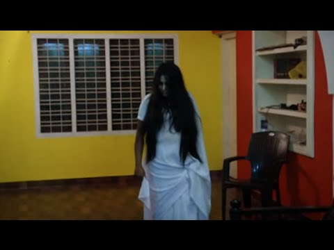 Take it Easy I Ep 3  A Ghost Story I Mazhavil Manorama